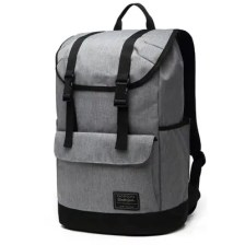Fashion Leisure Fitness Student Backpack