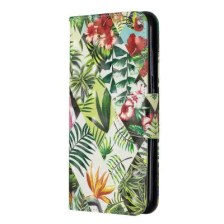 3D Painted Full Protection Phone Case for Nokia 3.2