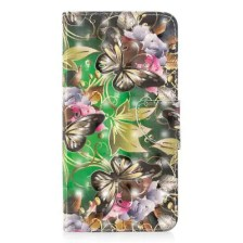 3D Painted Full Protection Phone Case for Huawei P20 Pro