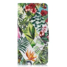 3D Painted Full Protection Phone Case for Huawei P30 Pro