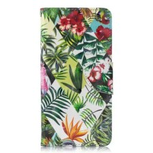 3D Painted Full Protection Phone Case for Huawei P30