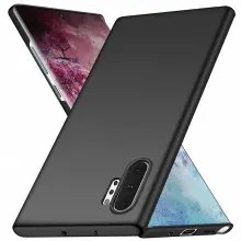 Hard Protective Phone Case Cover For Samsung Galaxy Note 10