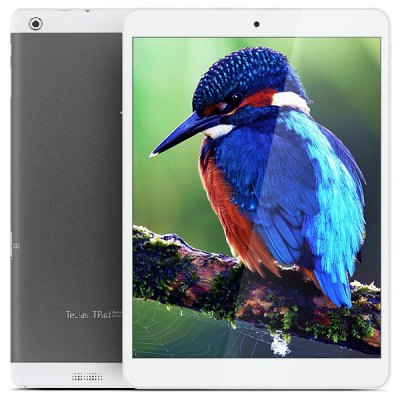 Teclast T98 4G 9.7 inch Android 4.4 Phone Tablet PC