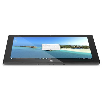 Teclast Tbook 11 Android 5.1 Intel Z8300 Tablet PC