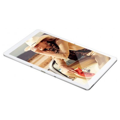 Teclast X16 Plus 10.6 Inch Android 5.1 Tablet
