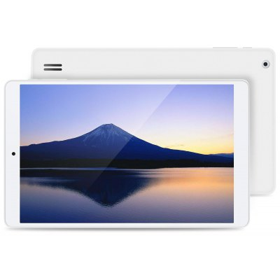 Teclast X80 Pro 8 inch Windows 10 + Android 5.1 IPS Intel Atom X5 Z8350 2+32GB Bluetooth Tablet PC