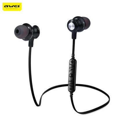 awei,a980bl,handsfree,earphones,coupon,price,discount