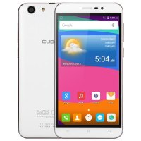 CUBOT NOTE S 5.5 inch 3G Phablet