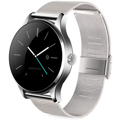 k88h,smartwatch,coupon,price,discount