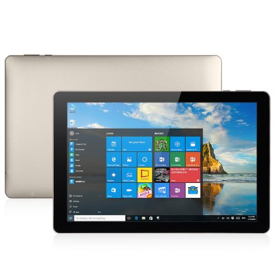 Onda oBook 10 (Win10+Android,Win10,Win10+Remix) Atom Cherry Trail x5-Z8300 1.44GHz 4コア