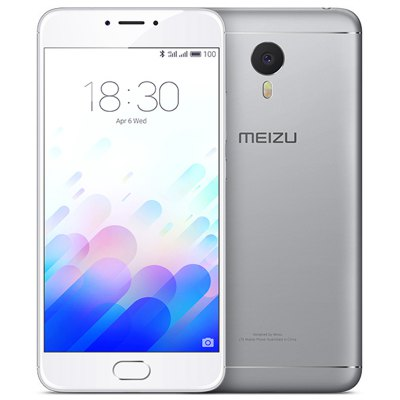 meizu,m3,note,smartphone,active,coupon,price