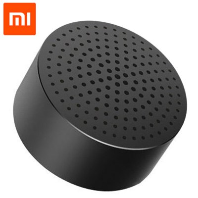 Xiaomi Mi Mini Speaker Bluetooth 4.0
