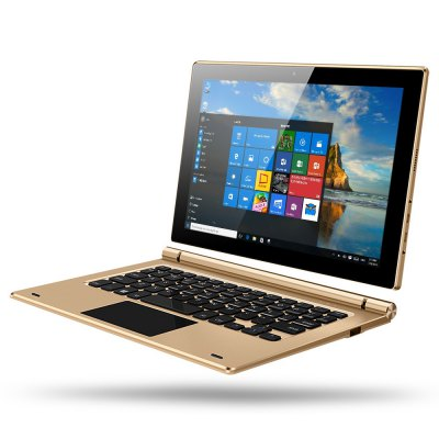 Onda oBook10 Pro Atom Cherry Trail x7-Z8700 1.6GHz 4コア
