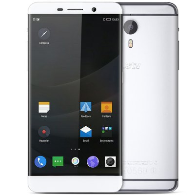 LeEco LE1 PRO X800 Snapdragon 810 MSM8994 2.0GHz 8コア