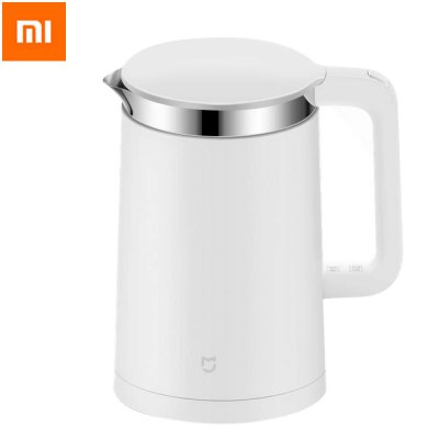 Original Xiaomi Mi Electric Kettle
