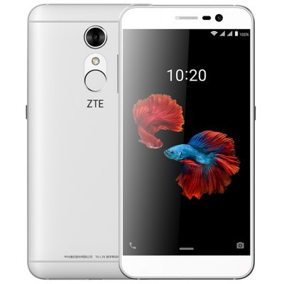 ZTE A910 4G Phablet