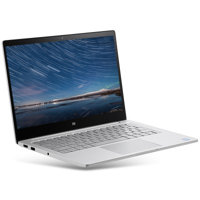 Xiaomi Mi Notebook Air 13 Core i5-6200u 2.3GHz 2コア,Core i7-6500U 2.5GHz 2コア