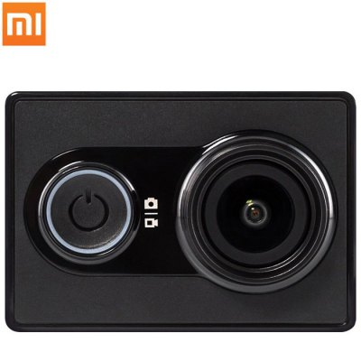 xiaomi,yi,action,camera,eu,edition,3),coupon,price,discount