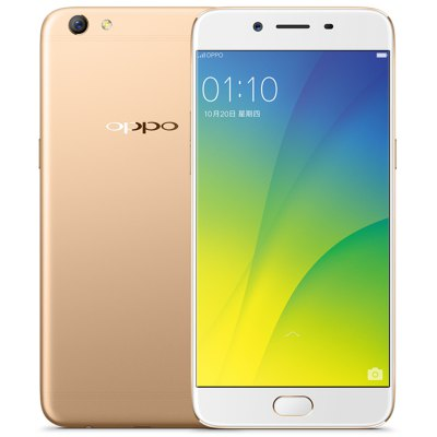 OPPO R9S Snapdragon 625 MSM8953 2.0GHz 8コア