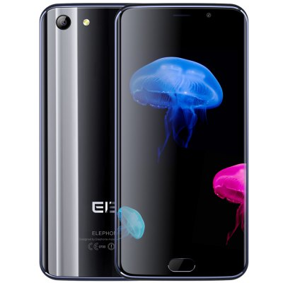 elephone,s7,4/64,gb,black,3),coupon,price,discount
