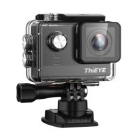 ThiEYE T5e WiFi 4K 30fps Action Camera