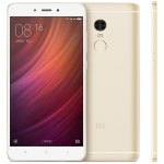 Xiaomi Redmi Note 4 International Edition 4G Phablet