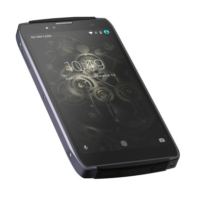 UHANS U300 4G Phablet 5.5 inch Android 6.0