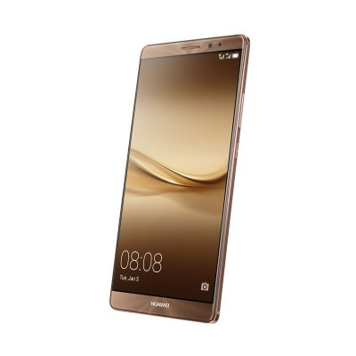 gearbest HUAWEI Mate 8 Kirin 950 2.3GHz 8コア CHAMPAGNE GOLD(シャンペンゴールド)