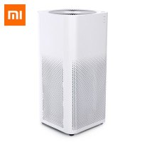 Original Xiaomi Smart Mi Air Purifier