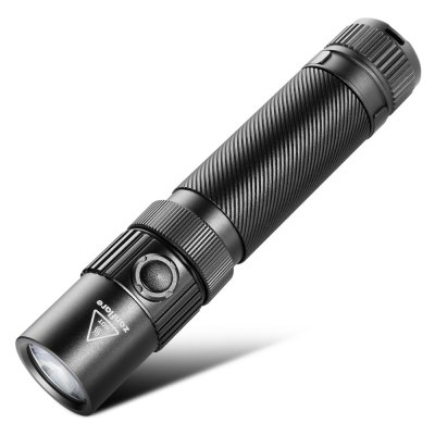 Zanflare F1 6000-6500K Flashlight