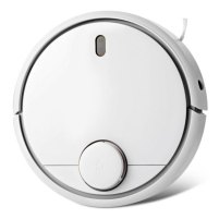 Original Xiaomi Smart Vacuum Cleaner