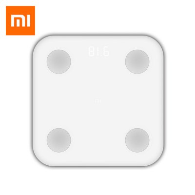 xiaomi,bluetooth,4.0,smart,weight,scale,coupon,price,discount