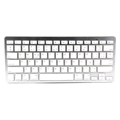 Computer Keyboard and Wireless Keyboard for Sale