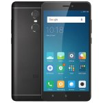 Xiaomi redmi Note 4 4G phablet Android 6.0 5.5 pouces