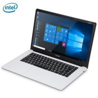 CHUWI LapBook Intel Cherry Trail X5 Z8350 Notebook