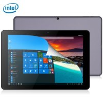 Chuwi Hi12 12.0 inch Tablet PC Windows 10 + Android 5.1