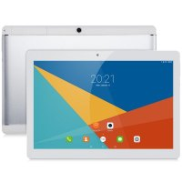 Teclast 98 Octa Core Android 6.0 4G Phablet