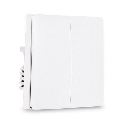 Xiaomi QBKG03LM Aqara Wall Switch