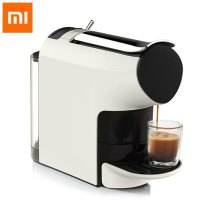 Xiaomi SCISHARE 19 bar capsule machine à café automatique machine à expresso
