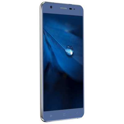 Elephone A1 3G Smartphone 5.0 inch Android 6.0