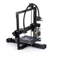 Tevo Tarantula 3D Printer Kit 200 x 200 x 200mm