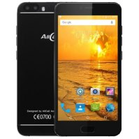 AllCall Bro 3G Smartphone Android 7.0 5.0 inch