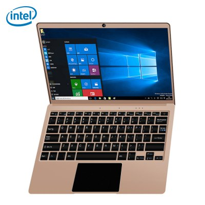 YEPO N737A Notebook