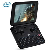 GPD Win 5.5 pouces PC Game Console