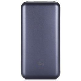 Original Xiaomi ZMI Power Bank