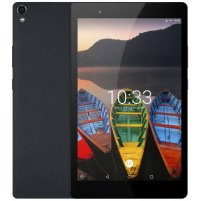 Lenovo P8 Tablet PC
