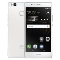 Huawei P9 Lite ( VNS - L31 ) 4G Smartphone 5.2 inch Android M