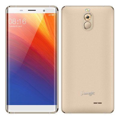 Samgle MIX 1 Specifications, Price Compare, Features, Review