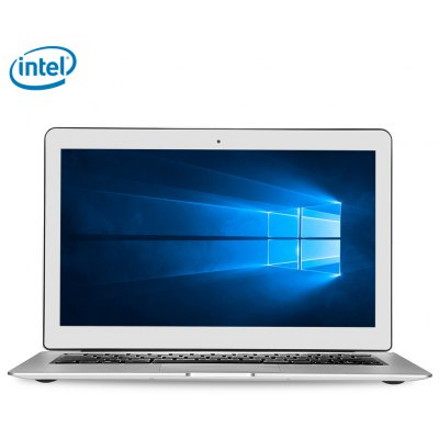 ENZ C16BI5120G Notebook