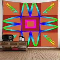 Wall Tapestry | Cheap Best Christmas Wall Tapestry And ...
